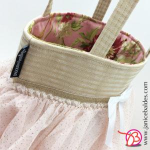 ballerinabag_sideback