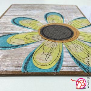 flowerclipboard_backclose